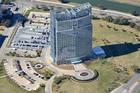 pier 1 imports corporate. exellent corporate pier 1 imports building throughout corporate i
