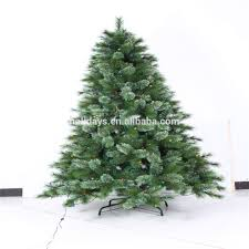 Snowing Christmas Tree, Snowing Christmas Tree Suppliers And ...
