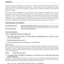 Offshore Welder Jobs Offshore Boilermaker Jobs Australia Letter