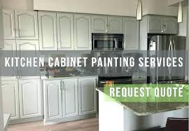 dulux paint for kitchen cabinets paint for kitchen cabinets kitchen cabinet painting and refinishing paint kitchen