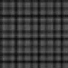 Overlay Tiny Dotted Row White Dots Transparent Background