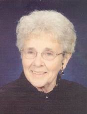 "Pauline Riley ""Polly"" Tilford McDonough (1929-2011) - Find A Grave Memorial"
