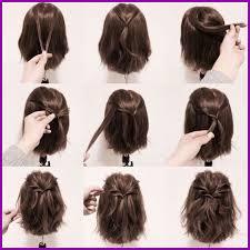 Coiffure Cheveux Long Femme Facile 269691 Coiffure Simple Et