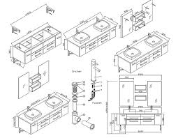 bath tub standard size. full image for dimensions of a standard bathroom stall length bath tub size