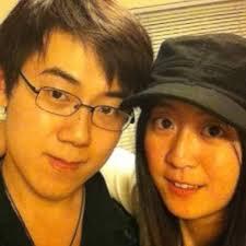 Yifei Wang (@Yifei10)   Twitter
