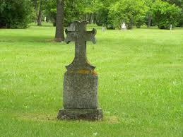 Iori Pets In Peace Malaysia Dog Cremation Cemetery Funeral Dog Burial Backyard