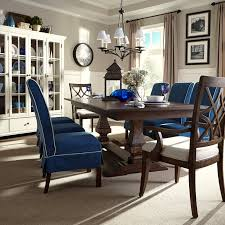 Furniture Furniture Stores In Hopkinsville Ky