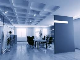 dbcloud office meeting room. Modern Stylish Office Meeting Room Photos Free Stock Download 582 For  425×319 Dbcloud Office Meeting Room F
