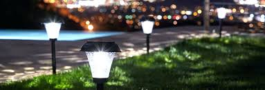 solar patio lights. Walmart Solar Lights Westinghouse For Landscaping Black  In Yard Landscape Solar Patio Lights
