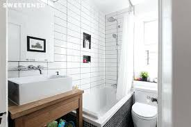 bathroom remodeling nj. Full Size Of Bathroom Flooring:bathroom Renovation Costs Nj Average Remodel City Remodeling