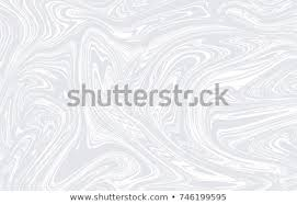 Stone Color Marble Vector Background Download Free Vector Art