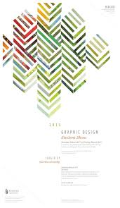 Auburn University School Of Industrial Graphic Design Graphic Design Juried Student Show College Of Architecture