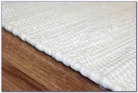 cotton rag rugs ikea page home design ideas
