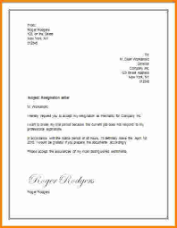 Resignation Memo 5 Resignation Letter Template Word Memo Templates Peoplewho Us
