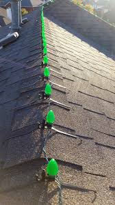 Roof Light Clips Canny Systems Rcg 2 Christmas Light Clips For Ridge Line Of