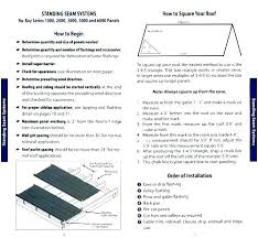 install corrugated metal roofing how to order metal roofing corrugated metal roofing closure strips a finding