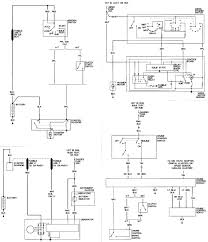 chevy steering wiring diagram all wiring diagram 88 s10 wiring diagram wiring library chevy charging system wiring diagram chevy s10 steering column wiring