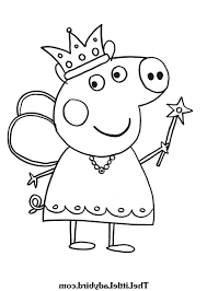 Coloring Pages Peppa Pig Games Play Now Pictures To Print And Colour