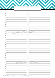Printable List Rome Fontanacountryinn Com