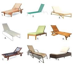 chaise lounge chairs outdoor kmart chaise lounge lawn furniture patio outdoor chaise lounge chairs chaise lounge