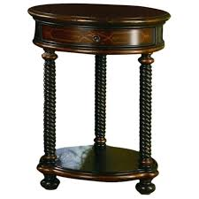 furniture westcott round accent table