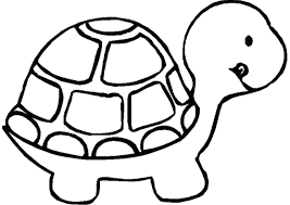 Coloring Pages For 3 Year Olds Parichayinvestments Perfect Coloring