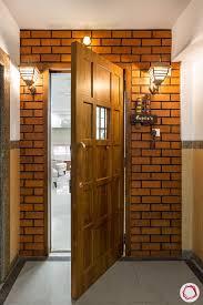 window and door vastu