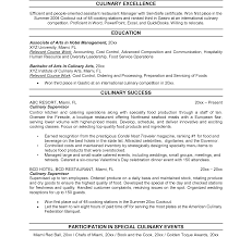 Sample Resume For Project Manager In Manufacturing Impressive Manufacturing Supervisor Resume Project Manager Food 57