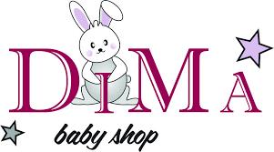 <b>Сумки для мам ju-ju-be</b> - Интернет магазин детских товаров