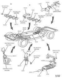 Car diagram car undercarriage parts diagram part perfect for