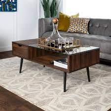 walker edison furniture company mid 42