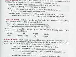 argument essays best photos of simple research paper outline argumentative essay