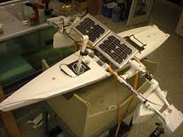 Mechanical Engineering Robots Design Of Electromechanical Robotic Systems Mechanical