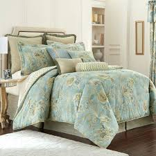 yellow grey and white bedding sets bedding bedspread grey and white comforter teal green comforter sets yellow bedding sets comforter sets