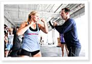 Image result for crossfit striking