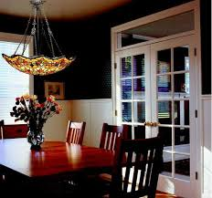 lighting in the home. Like The French Doors With Transom To Allow Most Light Into Room. Lighting In Home