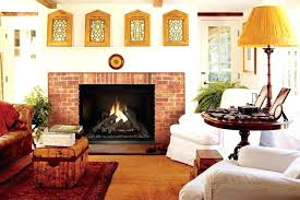 lennox fireplace parts. lennox fireplace manual hearth products recalls fireplaces due risk gas leak fire hazard manuals service . parts 3