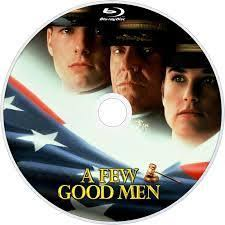 watch full movies online m4u movies 2017 a few good men 1992 watch life