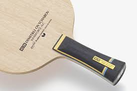 Professional table tennis equipment store for the table tennis player. Ovtcharov Innerforce Alc Butterfly Global Site