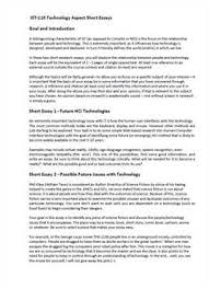 future technology essay can you write my essay from scratch future technology essay essay written