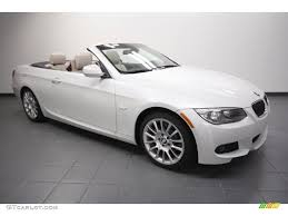 Coupe Series 2011 bmw 328i convertible : Bmw 328i Convertible 2012 - amazing photo gallery, some ...