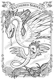 Dragon City Coloring Pages Car Essay