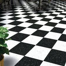impressive vinyl checd flooring p2469158 interior checd vinyl flooring black and white checd vinyl flooring vinyl floor tiles diamond plate
