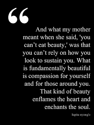 Beautiful Black Women Quotes Best of 24 Black Women In Hollywood Honoree Lupita Nyong'o Moves The Room