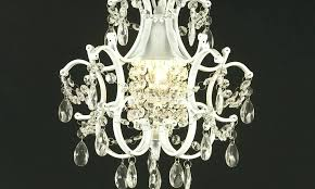 low profile chandelier low profile led ceiling lighting low profile antler chandelier ceiling fans low profile