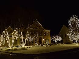 Xmas lighting ideas Christmas Lights Lighting Commercial Grade Christmas Lights Outdoor Christmas String Lights Clear Xmas Lights Christmas Light Ideas Suttiinfo Christmas Light Sets Sale New Led Christmas Lights 2016 Christmas