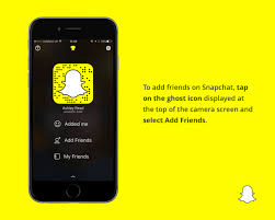 guide to understanding snapchat