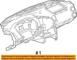 25 1997 grand prix engine diagram pdf and image factonista org 2004 pontiac grand prix engine diagram 1997 pontiac grand