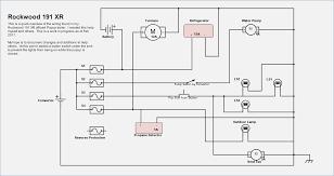 pop up wiring diagram wiring diagram pop up wiring diagram