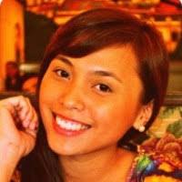 "10+ ""Aubrey Flores"" mga profile   LinkedIn"